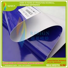 Color Cut Vinyl Rjvcr0812g a