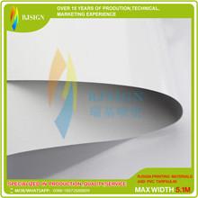 Bubble Free Vinyl  Rjmfw1015g