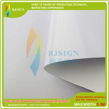 Printable Vinyl  Rjhw08100g