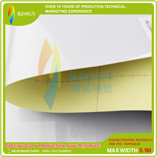Printable Sheeting Rjrs3500-1 Silver