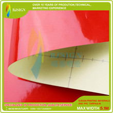 Refective Sheeting Rjrs3200 Red