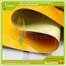 Refective Sheeting Rjrs3200 Yellow