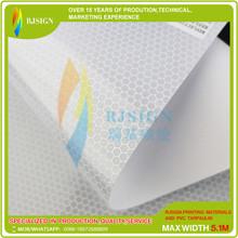 Reflective Vinyl Rjrb005