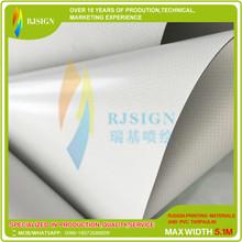 Printable Pvc Tarpaulin Rjppt005 g 700gsm
