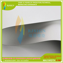 Coated Blockout Pvc Tarpaulin Rjcbpt005 900gsm g