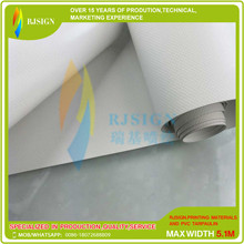 Coated Blockout Pvc Tarpaulin Rjcbpt002 750gsm g