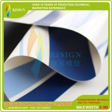 Coated Strip Pvc Tarpaulin Rjcst002