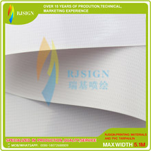 Hot Laminated Backlit Rjlb003-1g